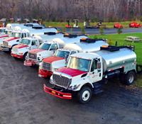 Tack Trucks